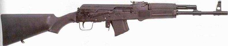 Уголок настоящих мужчин - Страница 3 Large_rifles_saiga_isp_02